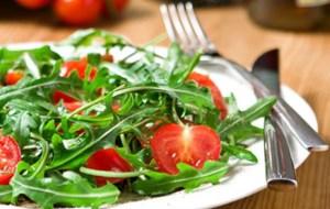 Ρόκα: Το λαχανικό-ασπίδα της υγείας σου!