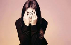 Ψυχοσωματικά συμπτώματα: Ασθένειες, αίτια και αντιμετώπιση