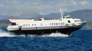 Νέα ακτοπλοϊκή γραμμή στα νησιά του Ιονίου