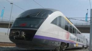 Read more about the article Αναστέλλονται οι κινητοποιήσεις σε Προαστιακό και τρένα