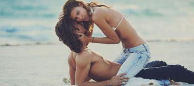 Read more about the article Φαγούρα στην «ευαίσθητη περιοχή» μετά την σεξουαλική επαφή – Τι συμβαίνει;