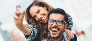 Τα σημάδια που δείχνουν ότι η σχέση σου έχει τα κριτήρια για να γίνει μακροχρόνια