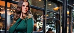 «Κάτι χωρισμένα παλικάρια»: H αποκάλυψη της Κωνσταντίνας Κλαψινού για το φινάλε της σειράς