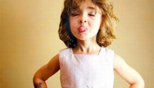 Πειθαρχία: Πως να βάζεις όρια στο παιδί σου