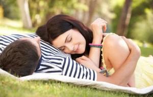 Ποια ζώδια είναι οι καλύτεροι σύζυγοι; Η αστρολογία έχει τις απαντήσεις