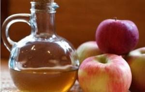 Για πιο λαμπερό δέρμα…ανακαλύψτε το μηλόξυδο