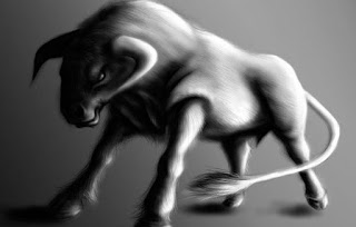 Γιατί οι Ταύροι μας σπάνε τα νεύρα