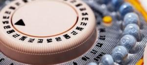 Τα αντισυλληπτικά αποτρέπουν την εμφάνιση καρκίνου ωοθηκών