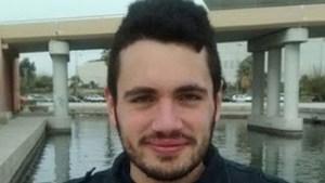 Νέα στοιχεία για τη δολοφονία του φοιτητή στην Κάλυμνο