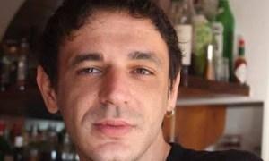 Άργος: Εξέλιξη – σοκ στο θρίλερ της εξαφάνισης του 32χρονου Θάνου