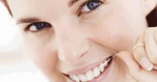 Xρησιμοποιείσται ριγανέλαιο για την στοματική σας υγιεινή