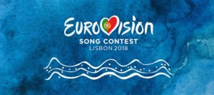 Eurovision 2018: Ελένη Φουρέιρα και Γιάννα Τερζή αναχώρησαν για Λισαβόνα