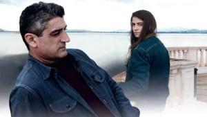 «Happy Birthday» η τρίτη μεγάλου μήκους ταινία του Χρίστου Γεωργίου στις 10 Μαΐου στους κινηματογράφους