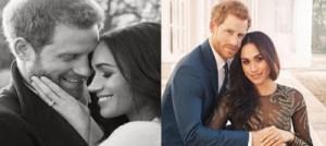 Δύο νυφικά θα φορέσει η Meghan Markle στον γάμο της χρονιάς!