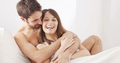 Read more about the article To sex αδυνατίζει και ρίχνει τα επίπεδα χοληστερόλης