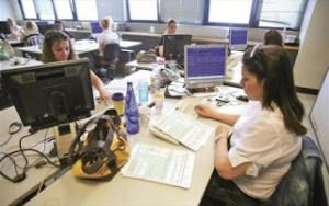 Η Εφορία διασταυρώνει καταθέσεις με τα δηλωθέντα εισοδήματα