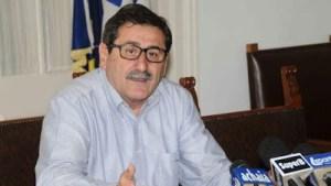 Read more about the article Πλειστηριασμοί και από τους δήμους ακόμη και για 500 ευρώ από την Πρωτομαγιά