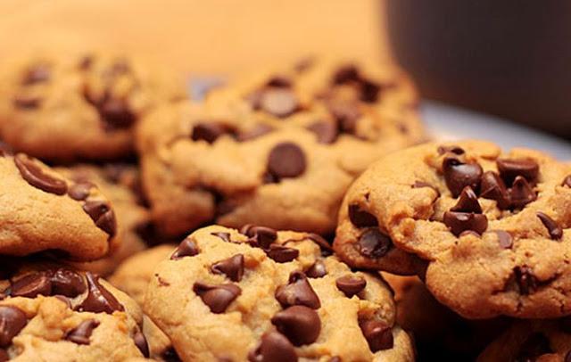 Read more about the article Η διατροφολόγος συμβουλεύει: Το μπισκότο βασικό συστατικό της διατροφής μας