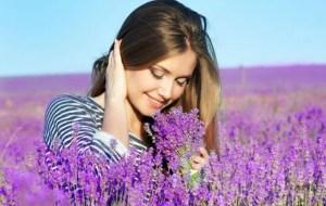 Μπορώ να απαλλαγώ οριστικά από τις αλλεργίες;