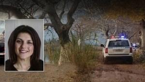 Υπόθεση Λαγούδη: Στον εισαγγελέα κατέθεσε ο πρώην σύντροφός της