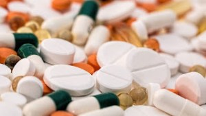 Στον εισαγγελέα οι συλληφθέντες για το κύκλωμα των φαρμάκων