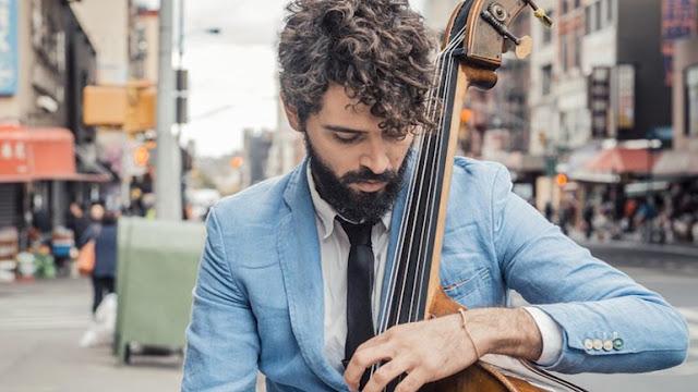 Read more about the article Η Jazz γιορτάζει στην Πάτρα στις 8, 9 και 10 Ιουνίου