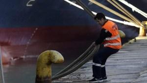 Δεμένα τα πλοία στα λιμάνια στις 30 Μαΐου