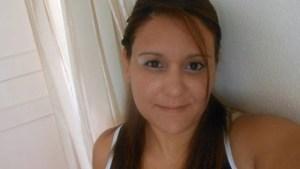 Ρέθυμνο: Νέα μαρτυρία για την εξαφάνιση της 37χρονης εγκύου
