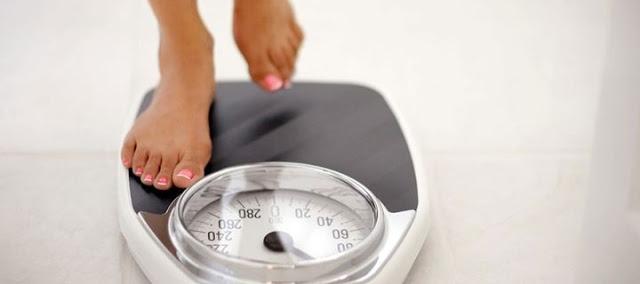 Read more about the article Πόσα κιλά πρέπει να είστε ανάλογα με το ύψος σας