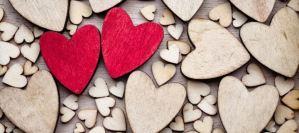 Πώς αντιδρούν τα ζώδια στον έρωτα όταν δεν υπάρχει ανταπόκριση