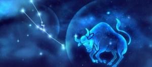 Νέα Σελήνη σήμερα στον Ταύρο – Προβλέψεις για τα ζώδια