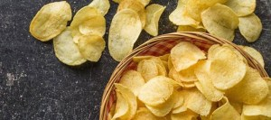 Read more about the article Ο Παγκόσμιος Οργανισμός Υγείας βάζει τέλος στα ψητά και τηγανητά σνακ!
