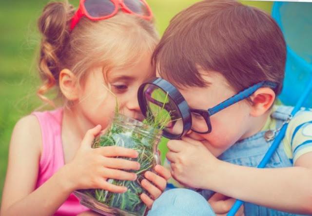 Read more about the article Μήνας ευφυΐας! Πότε γεννιούνται οι πιο έξυπνοι άνθρωποι σύμφωνα με την επιστήμη;