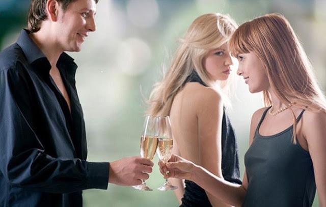 Τι ζώδιο είναι ο σύντροφός σου; Μάθε αν σε απατά!