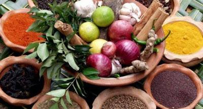 Read more about the article Η Πυθαγόρεια διατροφή που εξαφανίζει το 95% των ασθενειών! Δες τι πρέπει να τρως!