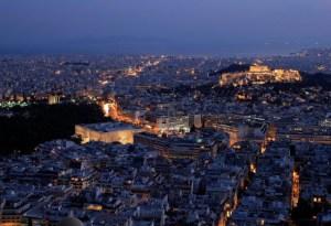 Δέλεαρ η «Χρυσή Βίζα» για τους Τούρκους που «αρπάζουν» ακίνητα στην Αθήνα – Ποιος ο ρόλος του Ρ.Τ. Ερντογάν