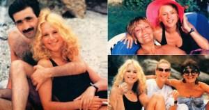 Read more about the article Ιστορίες απο το χθες! Οι διακοπές της Βουγιουκλάκη με Λαζόπουλο, Λάσκαρη και Μαρινέλλα το 1984!