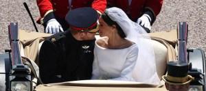 Γιατί η Meghan και ο Harry επέστρεψαν πίσω τα γαμήλια δώρα αξίας εκατομμυρίων ευρώ;