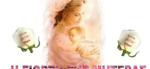 Πότε είναι η Γιορτή της Μητέρας – 2018 (Ημέρα της Μητέρας)