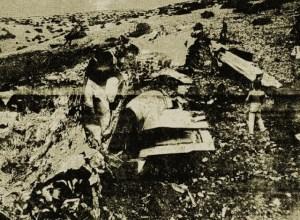 Το αεροπορικό δυστύχημα της Κοζάνης