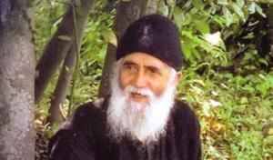 Ο Άγιος Παΐσιος για την μεταθανάτια ζωή – Τι συμβαίνει στην κόλαση