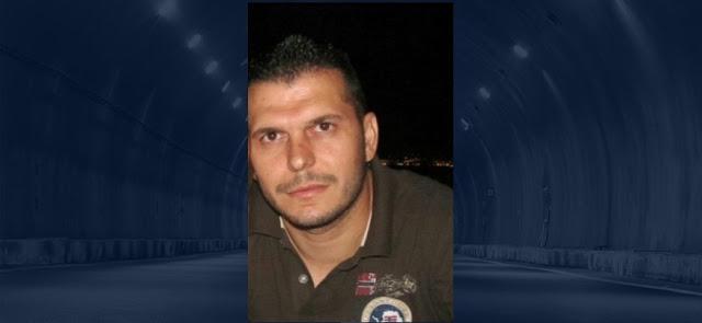 Απ' την εξαφάνιση στα σύνορα στη δολοφονία της Αθήνας…
