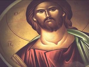 Τί σημαίνει η φράση «Ον αγαπά Κύριος παιδεύει»;