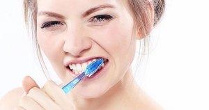 Ξέμεινες από… οδοντόκρεμα ; Εναλλακτικές λύσεις για σωστή στοματική υγιεινή