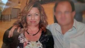 Εμφανίστηκε η 40χρονη που αγνοείτο στη Μαλεσίνα