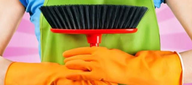 Read more about the article Η υπερβολική καθαριότητα έχει επιπτώσεις στην υγεία του εντέρου