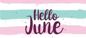 Προβλέψεις Αριθμολογίας για τον Ιούνιο