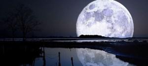 Νέα Σελήνη στους Διδύμους στις 13 Ιουνίου-Προβλέψεις για τα ζώδια