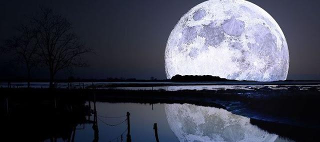 Νέα Σελήνη στους Διδύμους και προβλέψεις για τα 12 ζώδια
