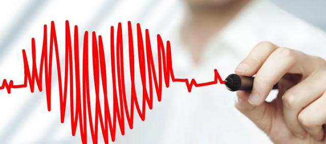 Read more about the article Ποιες είναι οι φυσιολογικές τιμές του αιματοκρίτη;